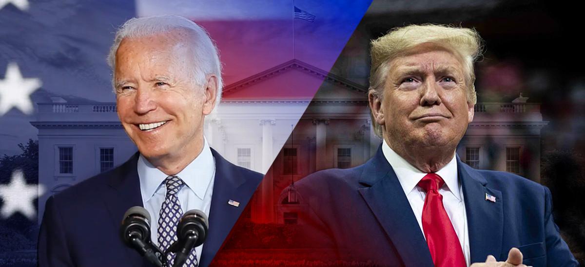 Biden_vs_Trump_Header.jpg