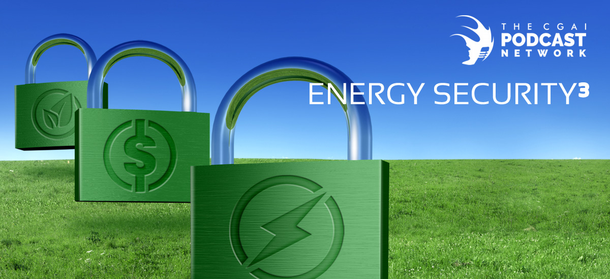 Energy_Security3__Header.jpg
