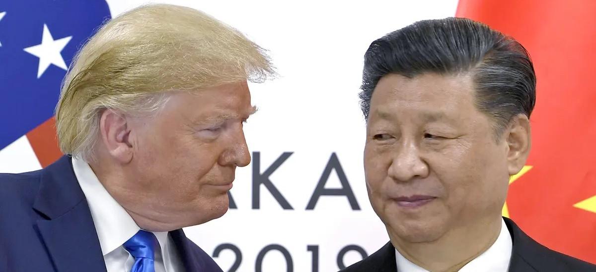 Cowboy_Diplomacy_Meets_Header.jpg