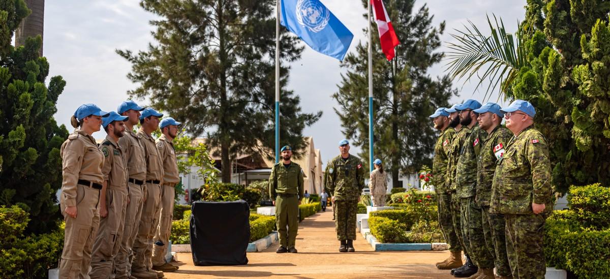 Peacekeeping_Header.jpg