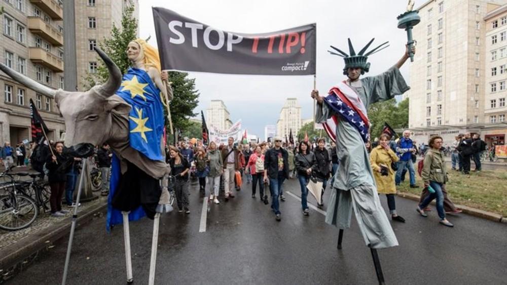 Canada_and_the_European_Union1.jpg