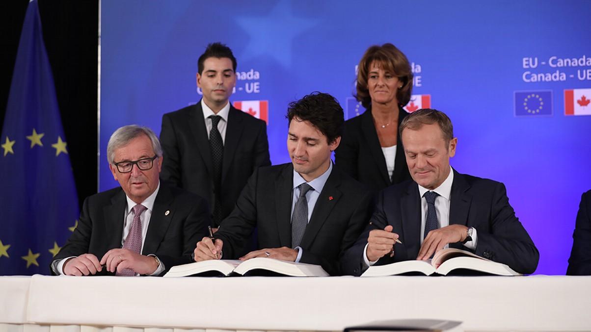Canada_and_the_European_Union2.jpg