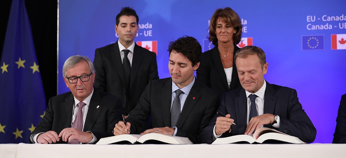 Canada_and_the_European_Union_Header.JPG