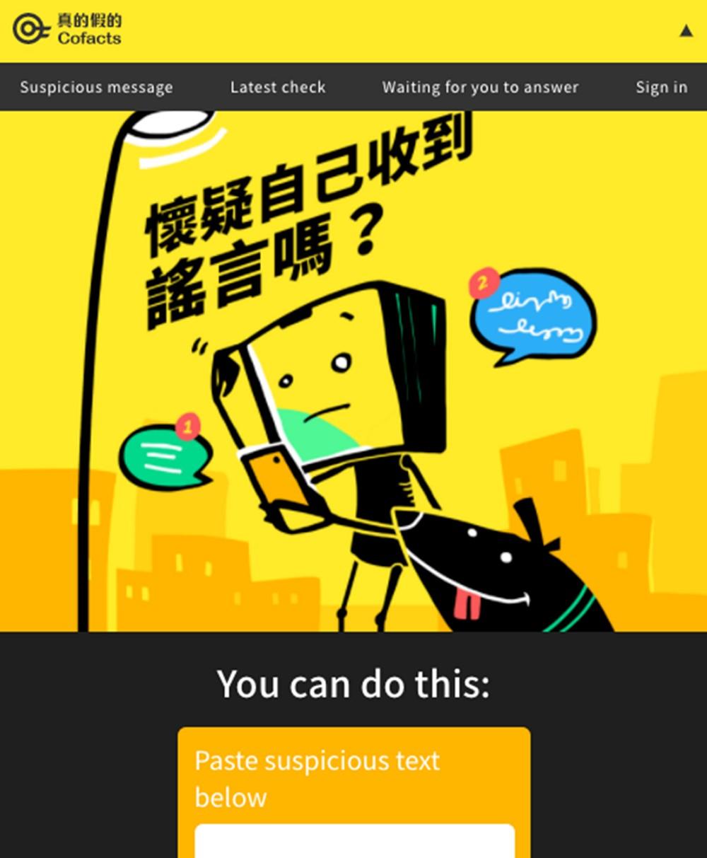 Taiwan_Demonstrates_How1.jpg