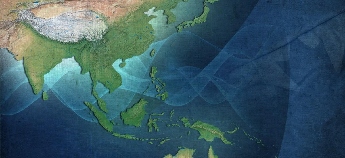 Indo-Pacific_Header.JPG