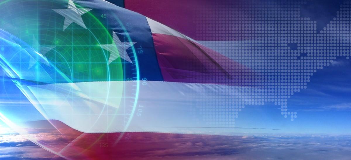 AmericanSecurityChallengesHeader.jpg