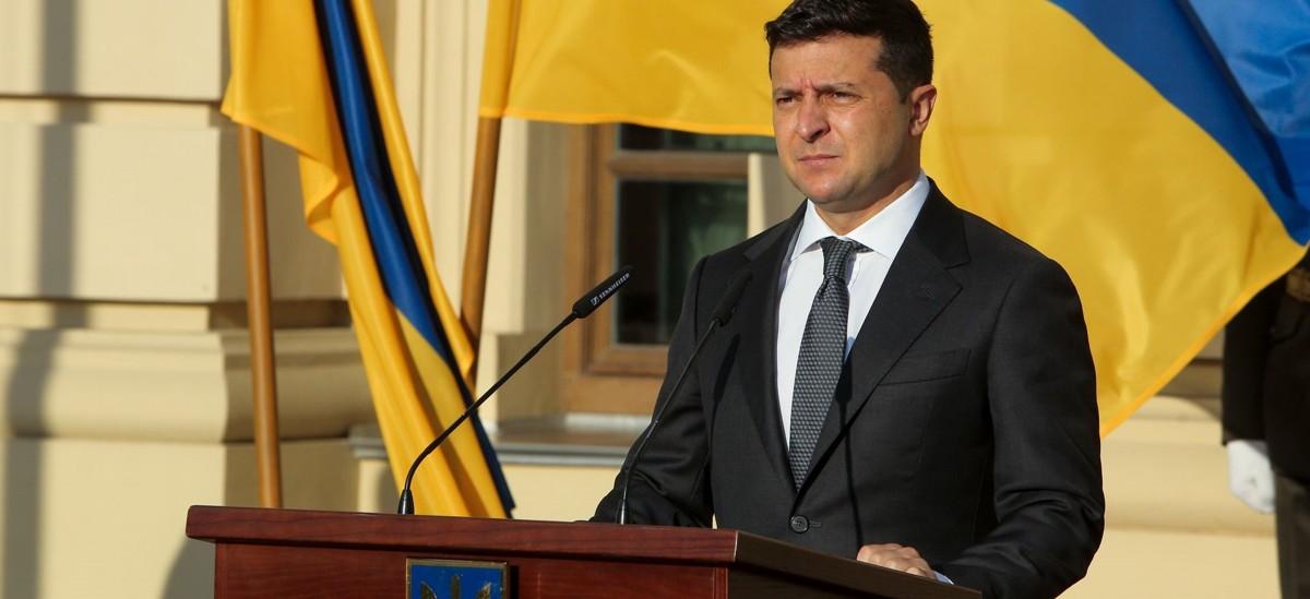 UkraineHeader.jpg
