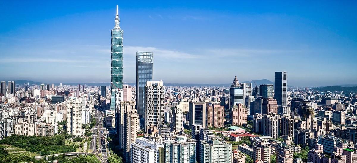 2021_Taiwan_Series_Header.jpg