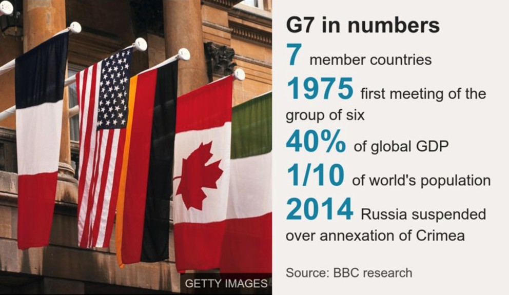 A_Primer_to_the_G711.jpg