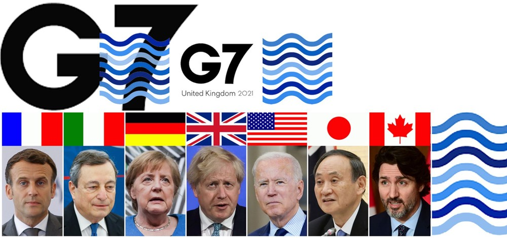 A_Primer_to_the_G78.jpg