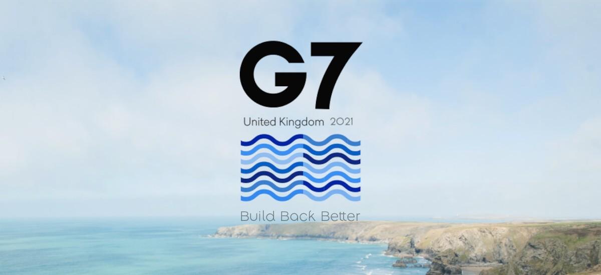 A_Primer_to_the_G7_Header.jpg
