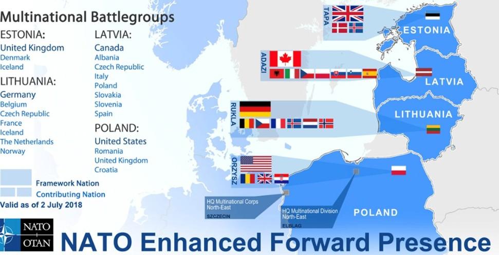 Canadian_Primer_NATO9.jpg