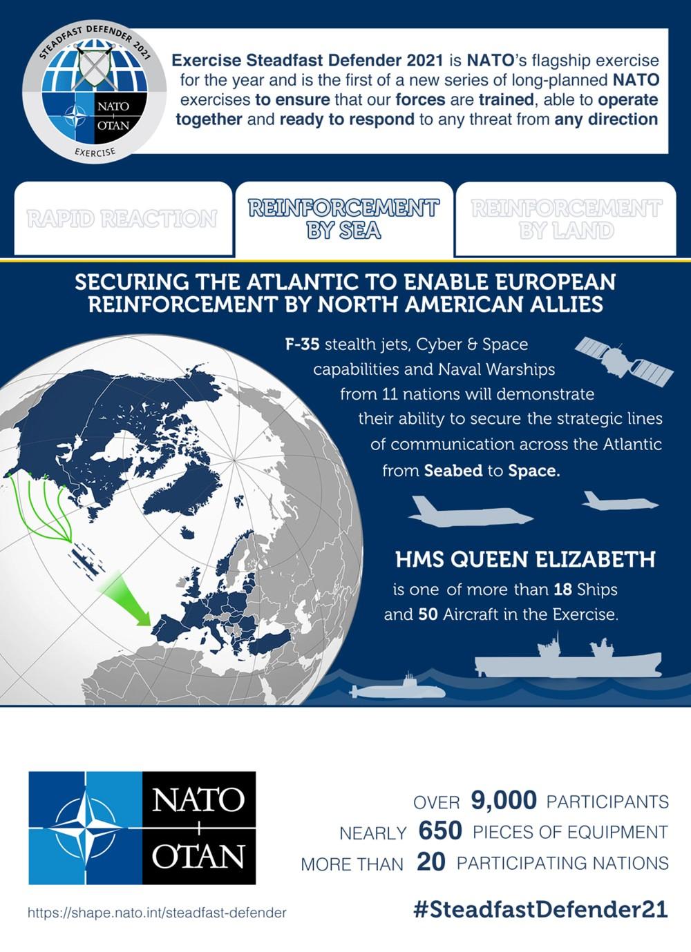 Canadian_Primer_NATO3.jpg