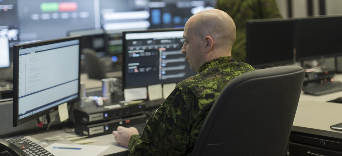 Canadas_Active_Header.jpg