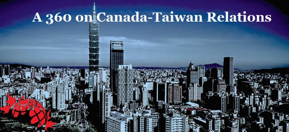 Canada_Taiwan_Header.JPG