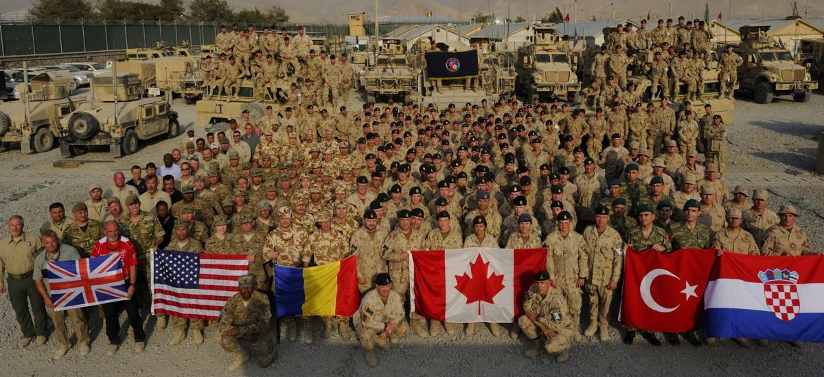Afghanistan_Looking_Back_Header.jpg