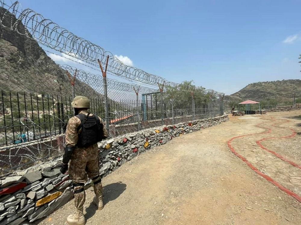 Canada_in_Afghanistan3.jpg