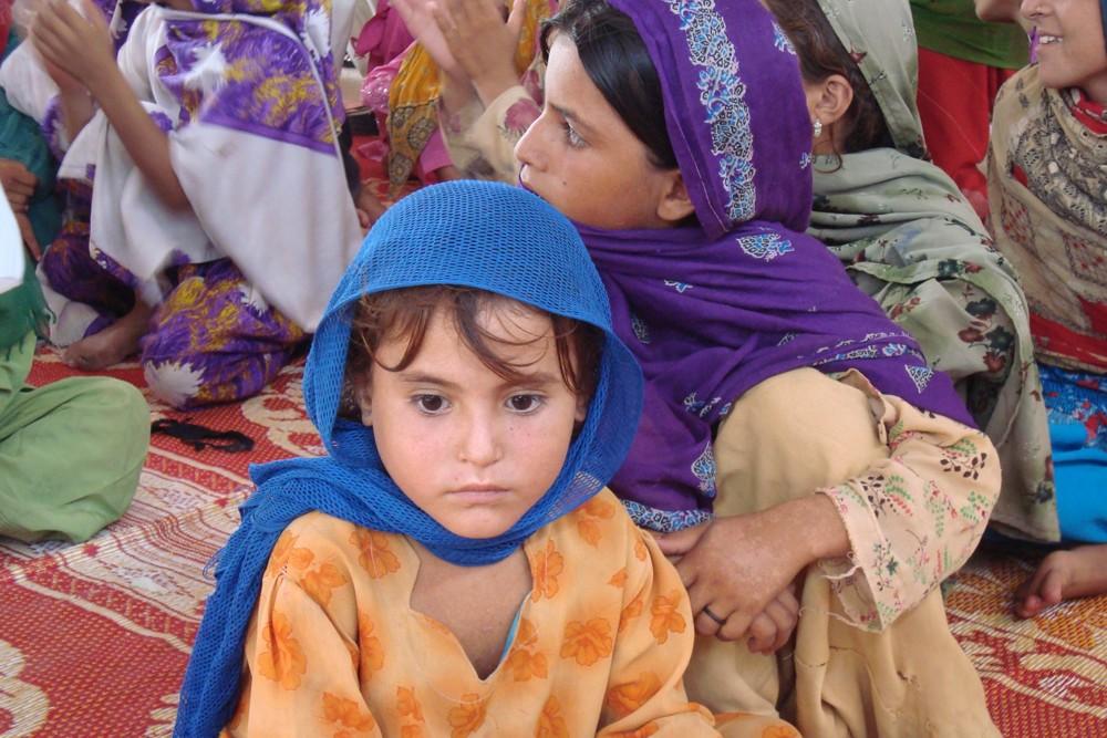 Canada_in_Afghanistan2.jpg