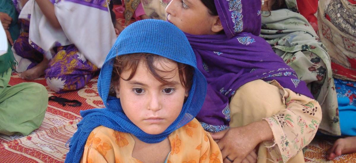 Canada_in_Afghanistan_Header.jpg