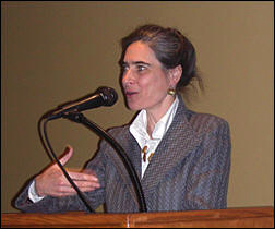 2008speakersarahchayes.jpg