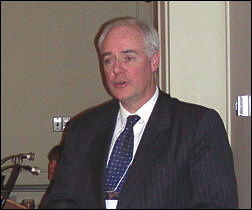 2009speakerperrinbeatty.jpg