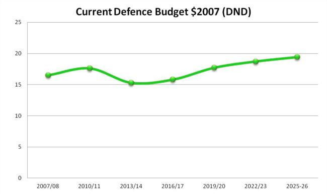 budget20152.jpg