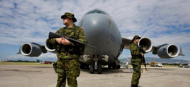 DefenceBudget2015.jpg