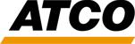 ATCO_Logo.jpg