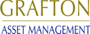Grafton_Logo.jpg