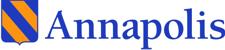 Annapolis_Logo.JPG