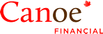 Canoe_Financial_Logo.JPG