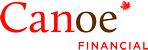 Canoe_Financial_Logo.JPG