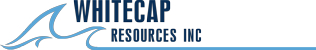 Whitecap_Logo.jpg