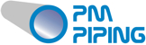 PM_Piping_Logo.JPG