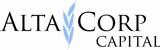 AltaCorp_Logo.JPG