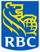 RBC_Shield_-_blue_and_yellow_on_dark_background.JPG