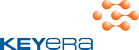 Keyera_Colour_Logo.JPG