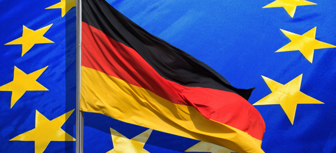 GermanyStepsUpMontage.jpg