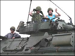 2006jc1.jpg