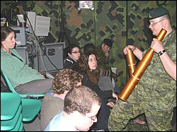 2006jc2.jpg