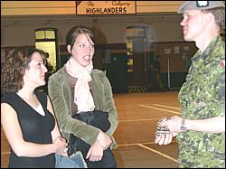 2006jc4.jpg