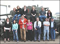 2006jc11.jpg