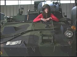 2004jc14.jpg