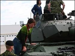 2004jc21.jpg