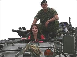 2004jc24.jpg