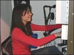 2004jc32.jpg
