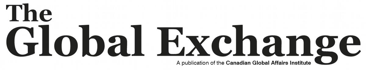 Global_Exchange_Header.JPG