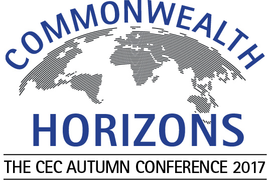CEC Commonwealth Horizons: Student Voices – from home and abroad