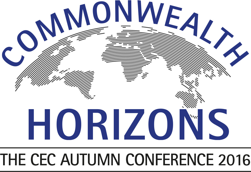 Commonwealth Horizons: 'Skills for the 21st Century'