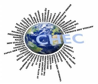 Commonwealth-Human-Ecology-Council.jpg